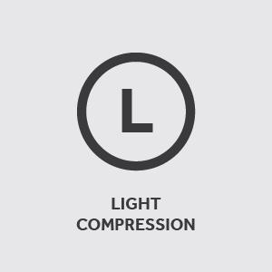 SKINS; Compression