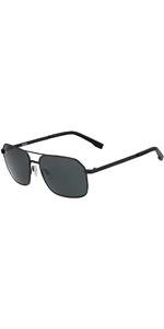 Bollé Navis Lifestyle Sunglasses
