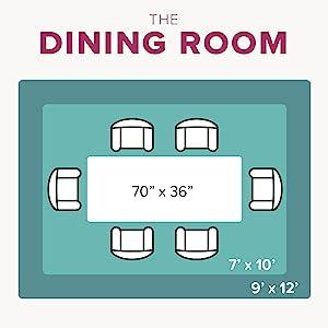 5x7 area rug, entryway rug, bathr rugs, boho rug, throw rugs, 5x7 area rug, rug runner, area rugs