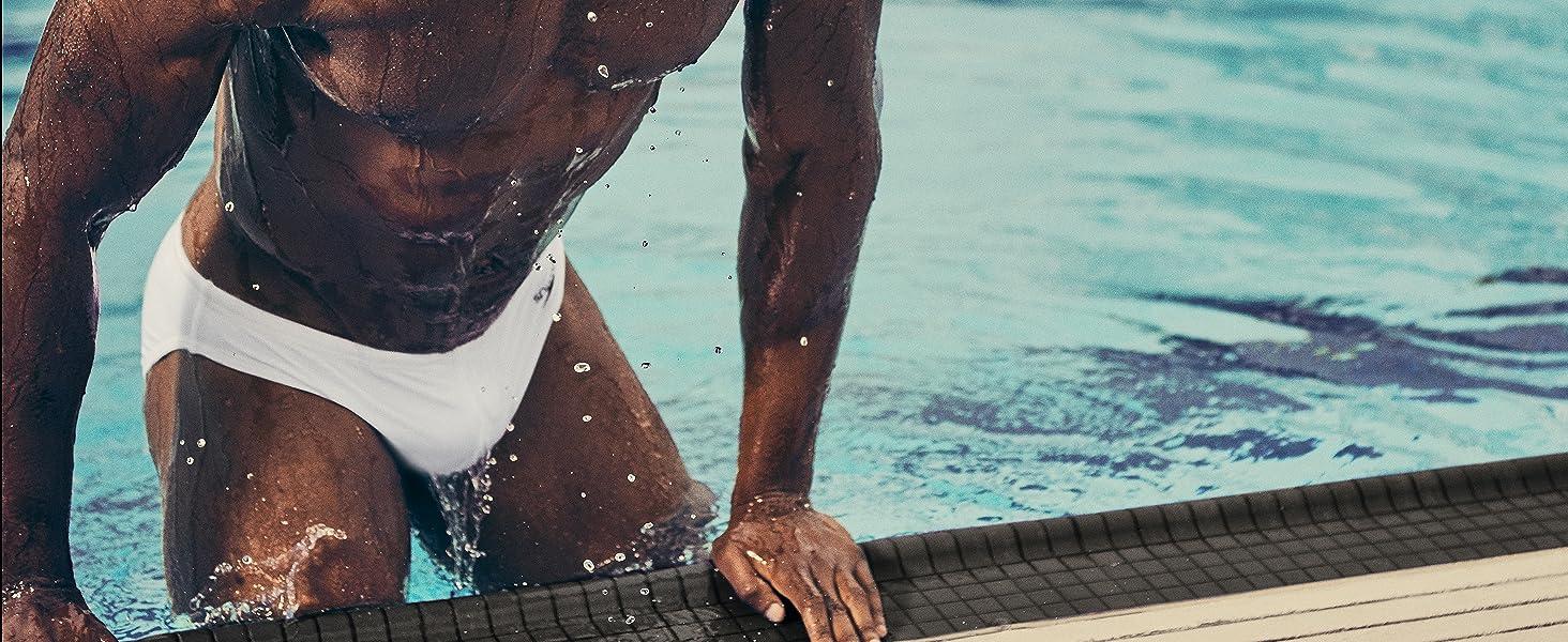 Men's Swim Brief, Swim Brief, Men's Brief, Men's swim, Brief