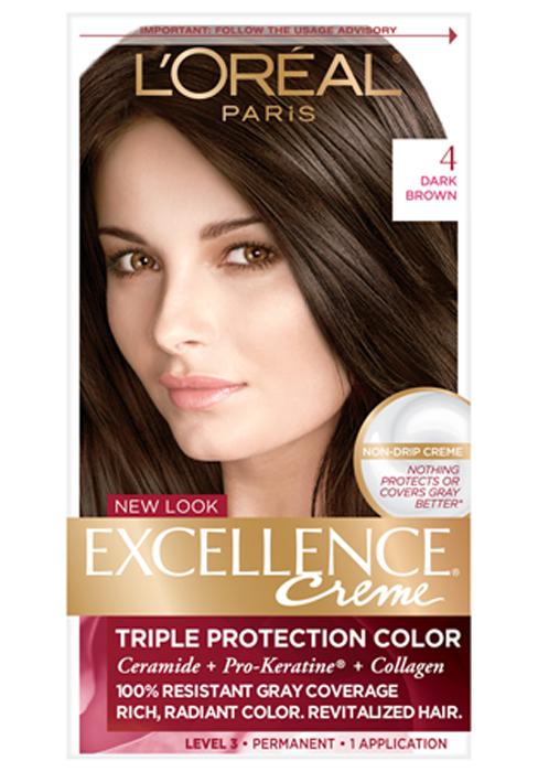 permanent hair color, permanent hair dye, at home hair color, how to color your hair at home