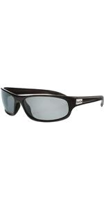 Bollé Anaconda Lifestyle Sunglasses