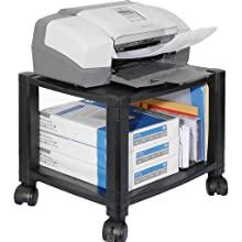Printer Stands