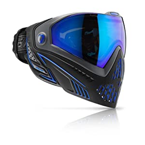 i5,paintball,goggle,evs,i4,paint,ball,grillz,gisportz,profiler,proflex,JT,Tippmann,Spyder,Dye,Virtue