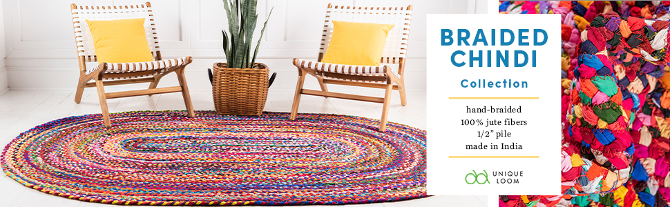 area rugs, rugs, bathroom rugs, rugs for living room, area rugs 8x10 clearance, rugs for bedroom