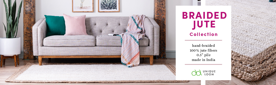 area rugs, rugs, bathroom rugs, rugs for living room, rugs for bedroom, kitchen rugs and mats