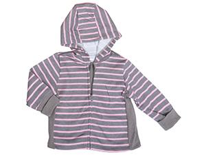 baby hoodie; hanes baby