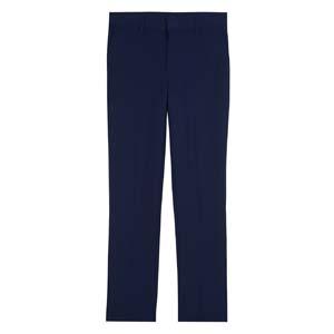 arrow slim fit pants; slim fit ninos; slim fit dress pant; skinny fit dress pants; pantalon skinny