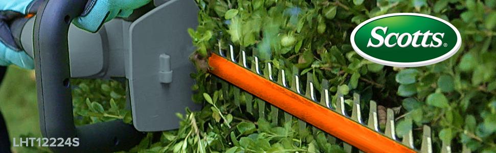 rechargeable, electric, efficient, eco, earth, friendly, alternative, yard, lawn, garden, landscape