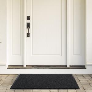 winter doormat welcome doormat outdoor rug floor mats christmas rug boot tray dog door floor mat