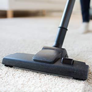 area rug, area rugs, rug