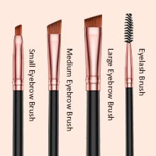 blending brushes