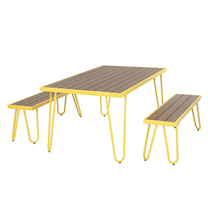 outdoor furniture;outdoor conversation set;outdoor couch;outdoor patio set;patio set;outdoor chairs