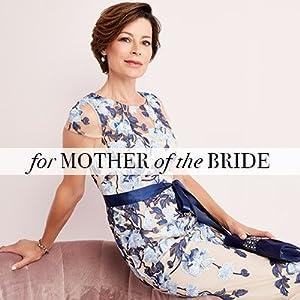 Mother of the Bride Dresses, Mother dress wedding