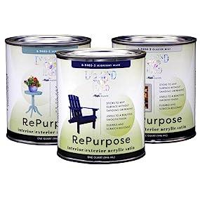 color match; chalk paint; rustoleoum; presteige; matching; touch; up; paint; renaissance