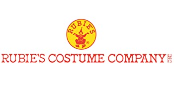 Rubie's Costume Company Logo