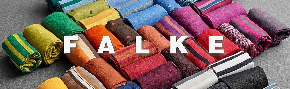falke business tiago cotton dress socks