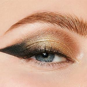 maybelline color tattoo dark eye shadow
