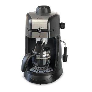 capresso, espresso, coffee, coffee machine, coffee beans, grinder, coffee frother, espresso machine