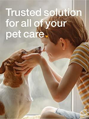 Arm & Hammer, Dental Care, Dog