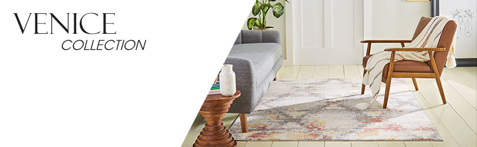 home dynamix rugs, safavieh rugs, nuloom rugs, unique loom rugs, rugs usa, prime rugs, amazon prime