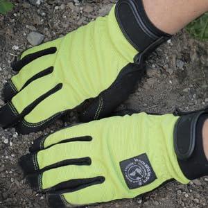 garden gloves, gardening gloves, womens garden gloves, womens work