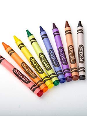 crayola crayons, 400 count crayons, bulk crayons, classroom crayons, school crayons,