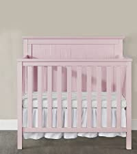 Ava crib 4in1 mini crib cribs for baby