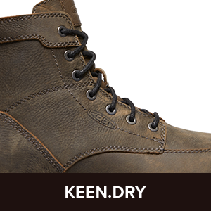 KEEN Utility, work boots, KEEN work boots, safety toe, industrial