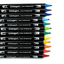 Fine Art Markers