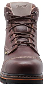 work boots steel toe safety toe trail long lasting good deal best deal great choice most popular