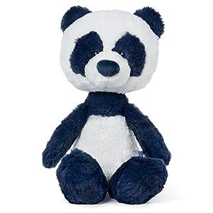 Baby Toothpick Panda