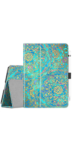 iPad mini 5 folio case