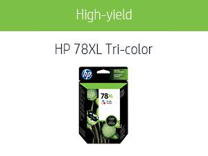 HP-78XL-Tri-color