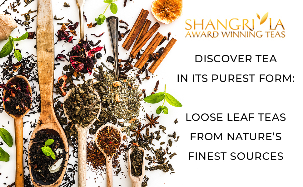 loose leaf tea organic steeped teapot teabag herbal