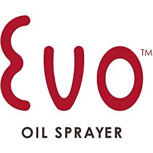 Evo Oil Sprayer