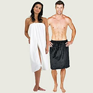 wrap wrap towel cover up