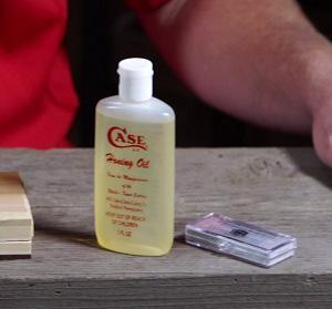 honing oil, oil, case honing oil