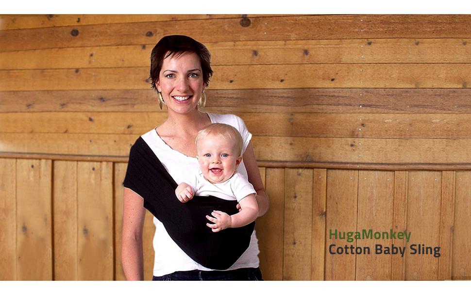 infant sling
