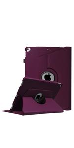 iPad Pro 2nd case