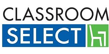 Classroom Select