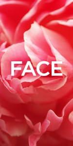 everyone, facial skincare, moisturizer, toner, cleanser