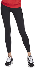 Skechers Go Walk GoFlex HW 2 Pocket Legging