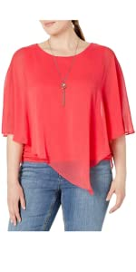blouses for women, plus size tops; dressy tops for women, chiffon blouses for women, flowy tops