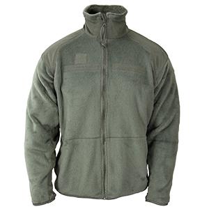 Propper Knit Jacket