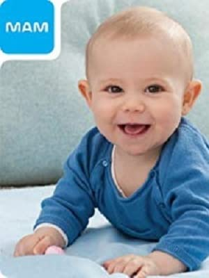 mam baby bottles newborn pacifier smilo binky soothie wubbanub philips avent bpa free breastfed baby