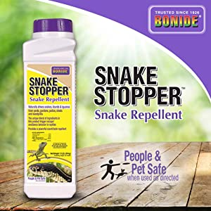 snake rattlesnake keep copperhead dr rattle rodent mothballs kill outdoor getting sanke anti garter