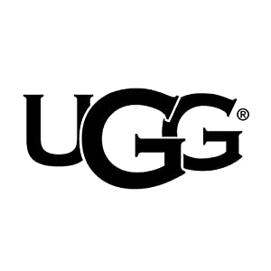 UGG Brand Story