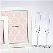 kate spade, kate spade new york, ksny, ksny bridal, bridal gifts, kate spade bridal, gifts, lenox