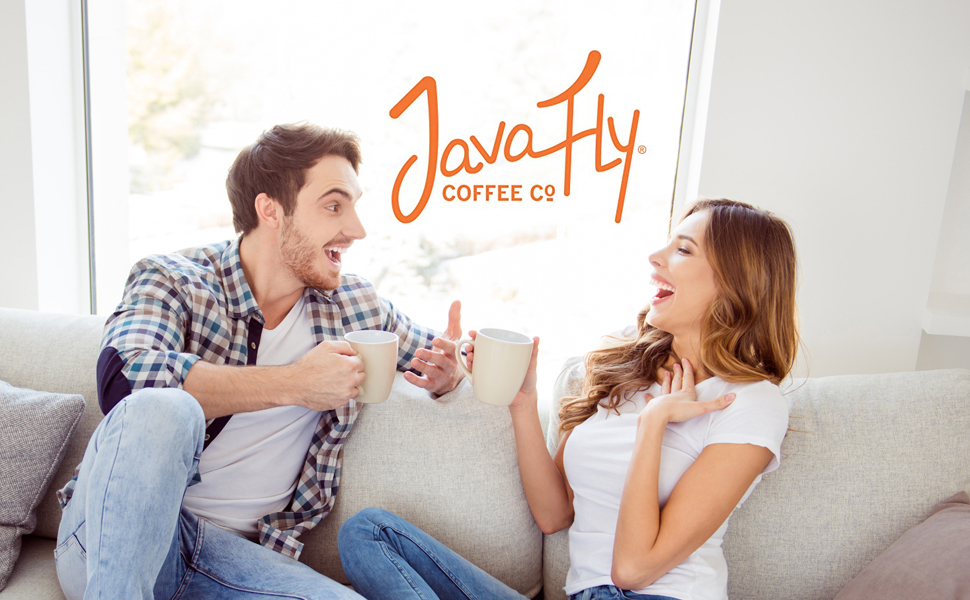 Javafly_1